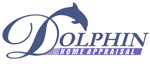 Dolphin Home Appraisals